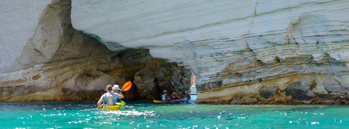 Las-mejores-actividades-y-excursiones-que-puedes-hacer-en-Gran-Canaria-2