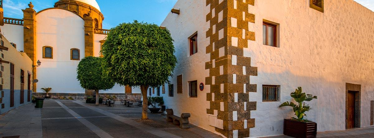 Las-mejores-actividades-y-excursiones-que-puedes-hacer-en-Gran-Canaria-3