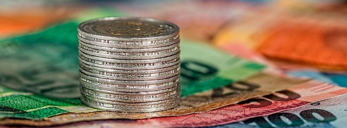 Qué-moneda-se-usa-en-Punta-Cana