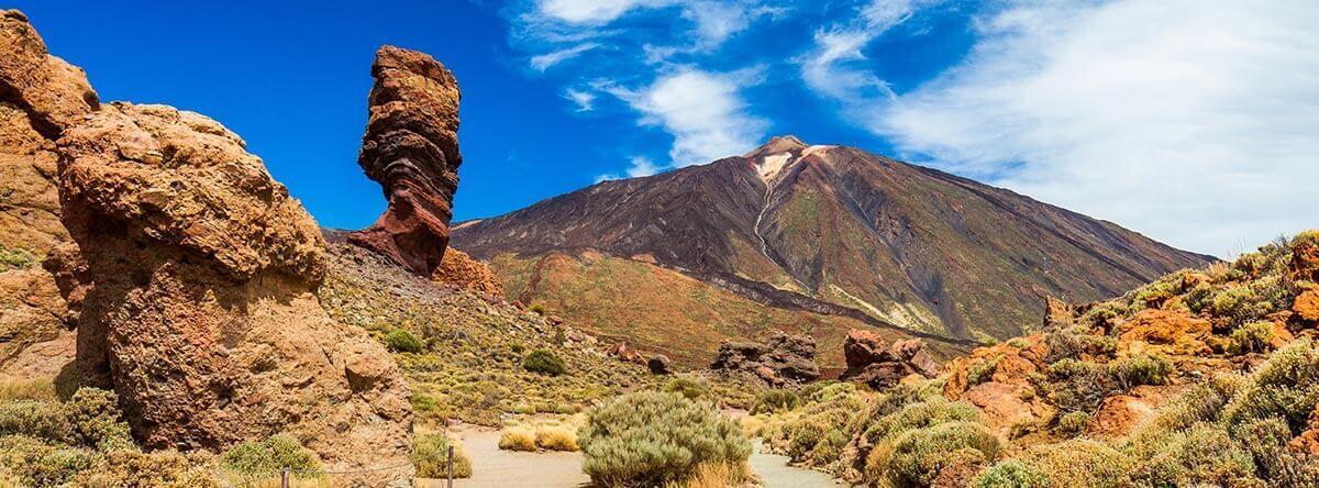 Tenerife-o-Gran-Canaria-Qué-isla-deberías-visitar-2