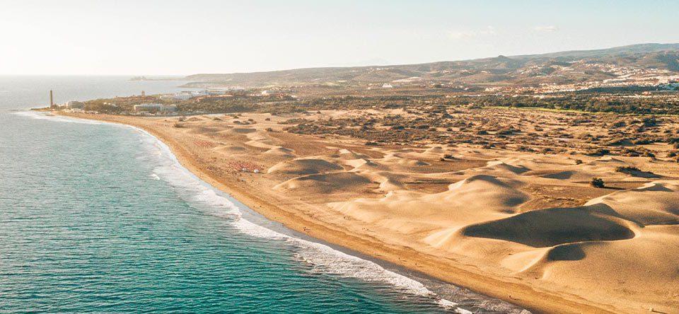 Tenerife-o-Gran-Canaria-Qué-isla-deberías-visitar-4