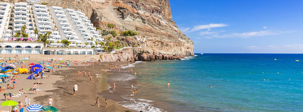 X-calas-en-Gran-Canaria-que-debes-visitar---FINAL-(1)