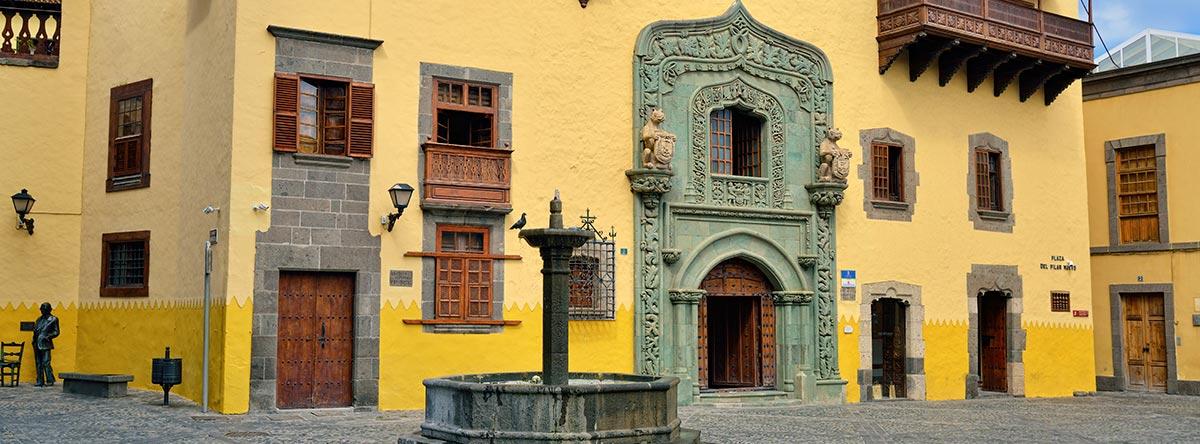 que-hacer-en-Gran-Canaria-con-niños-planes-y-actividades-1