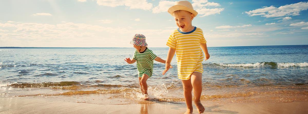 que-hacer-en-Gran-Canaria-con-niños-planes-y-actividades-2