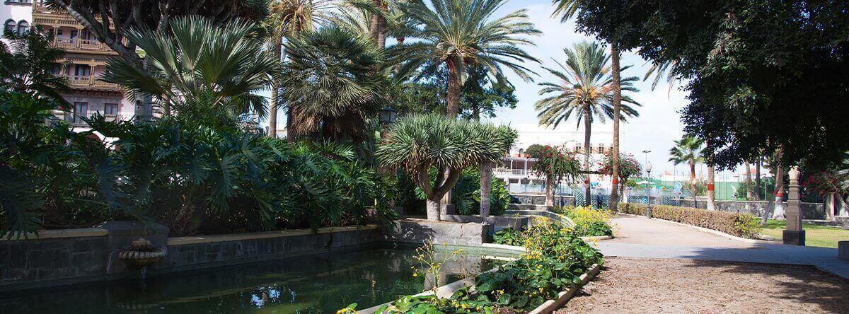que-hacer-en-Gran-Canaria-con-niños-planes-y-actividades-3