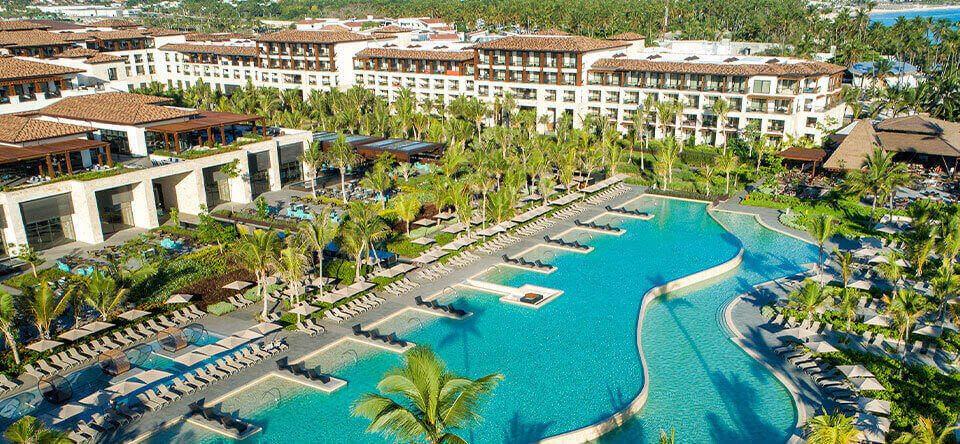 Cuál-es-la-mejor-época-para-viajar-a-Punta-Cana
