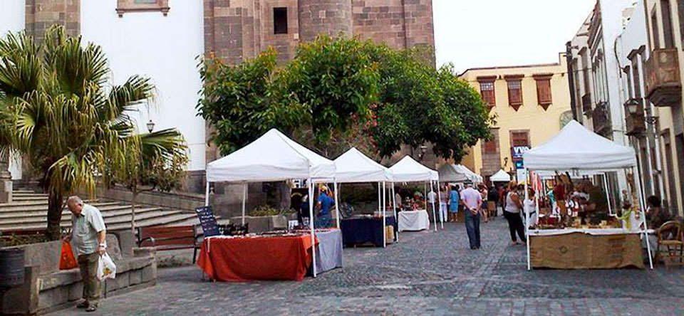 Los-8-mejores-mercadillos-artesanales-de-Gran-Canaria-4