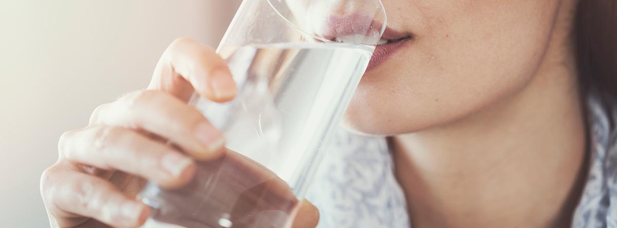 Se-puede-beber-agua-del-grifo-en-las-Islas-Canarias---FINAL-(2)