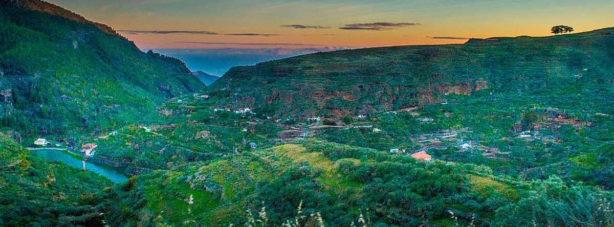 Gran-Canaria-Risco-Caido