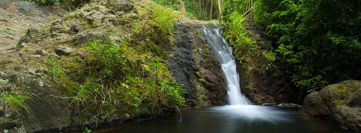 cascadas-gran-canaria