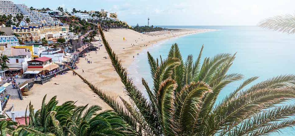 playa-canarias