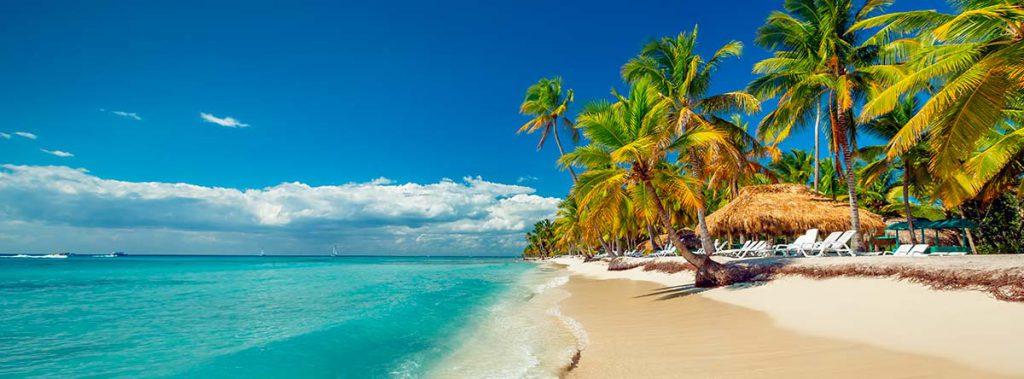 Beach--(2)