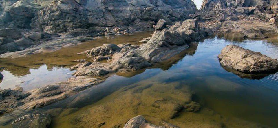 aguas-verdes-fuerteventura