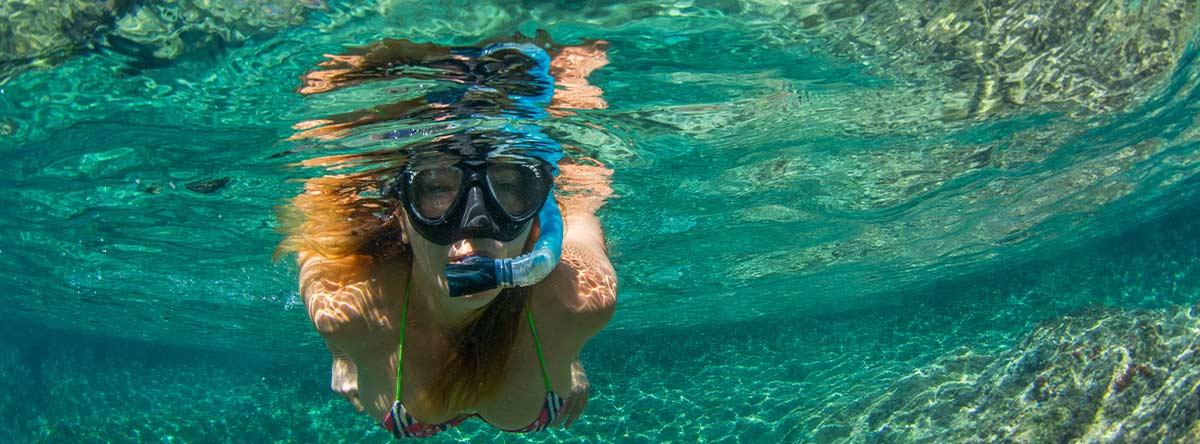 Las-mejores-playas-para-hacer-snorkel-en-Gran-Canaria-1
