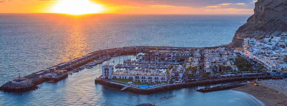 Las-mejores-playas-para-hacer-snorkel-en-Gran-Canaria-2