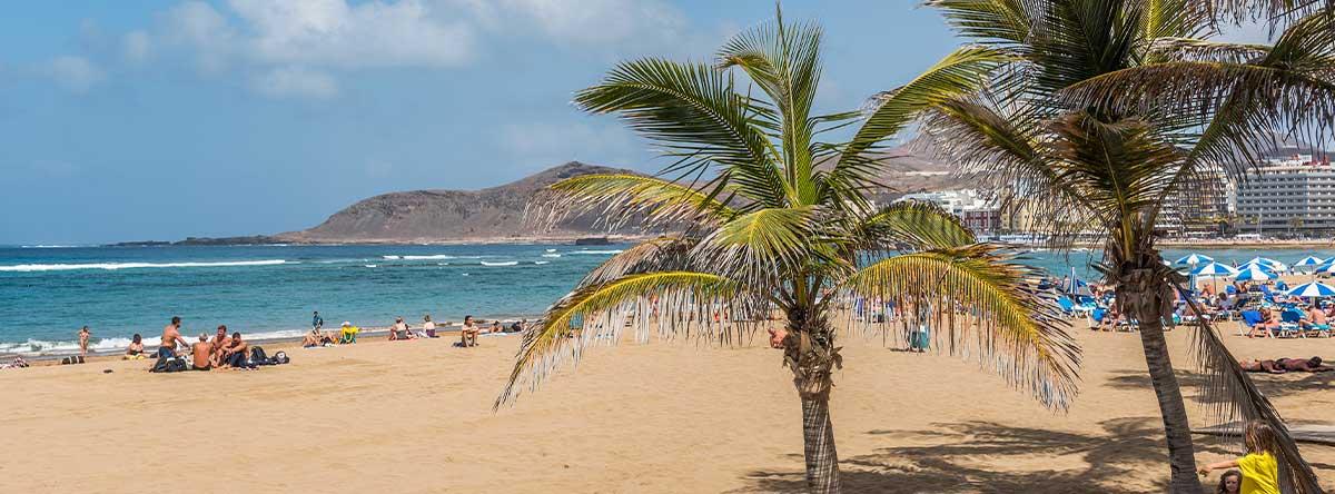 Las-mejores-playas-para-hacer-snorkel-en-Gran-Canaria-3