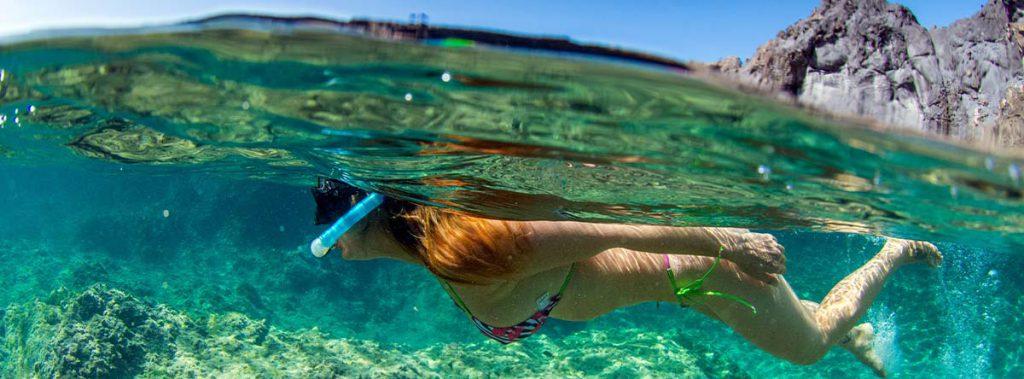 Las-mejores-playas-para-hacer-snorkel-en-Gran-Canaria-4