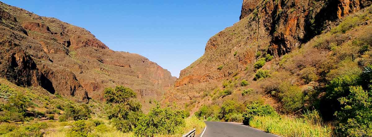 Lopesan-Las-mejores-cuevas-que-visitar-en-Gran-Canaria-1