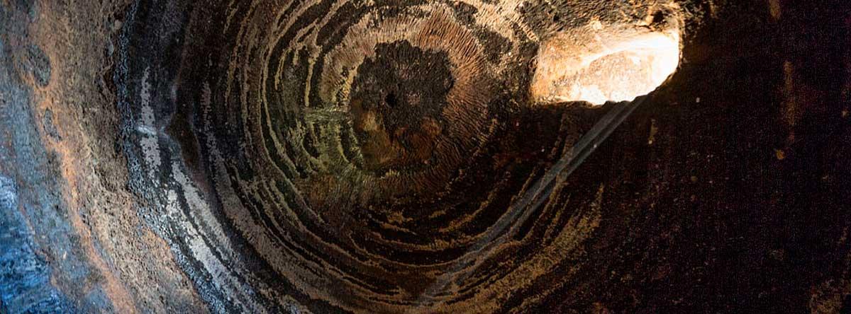 Lopesan-Las-mejores-cuevas-que-visitar-en-Gran-Canaria-2