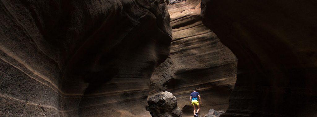 Lopesan-Las-mejores-cuevas-que-visitar-en-Gran-Canaria-3