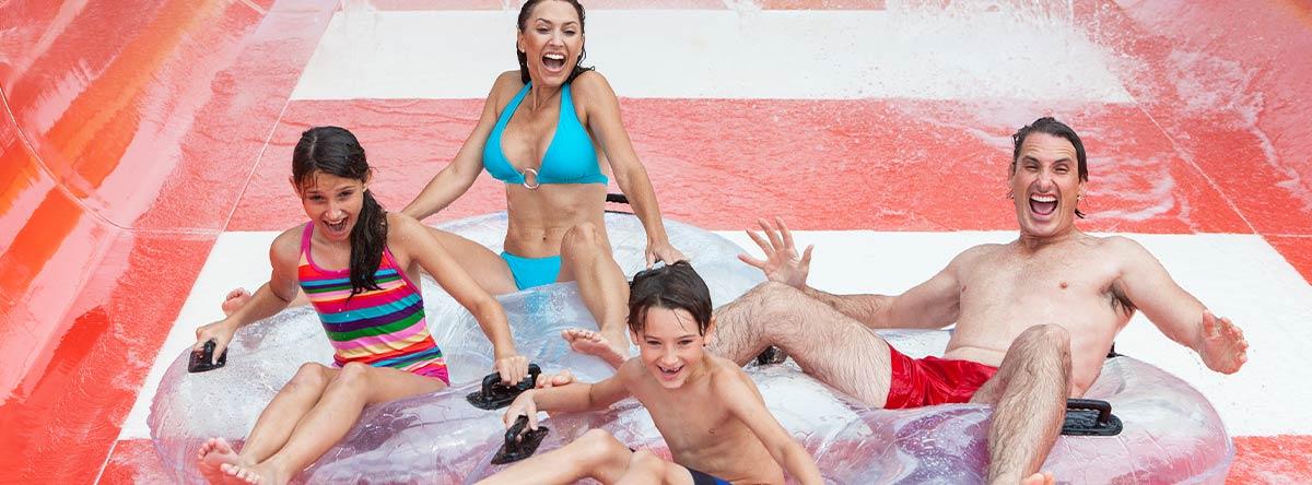 Mejores-parques-acuáticos-de-Gran-Canaria