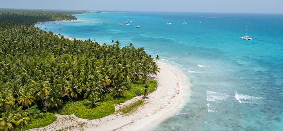 Isla-Saona-en-Punta-Cana-1