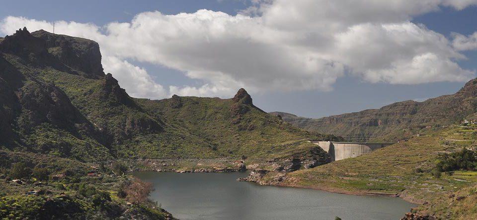 La-Ruta-de-las-Presas-en-Gran-Canaria-(3)