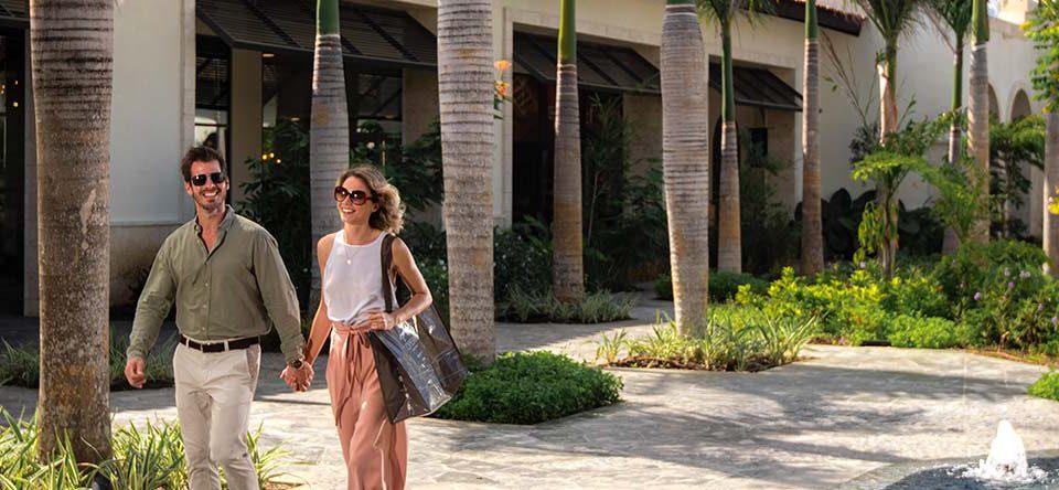 Lopesan-A-dónde-ir-de-compras-en-República-Dominicana-(4)