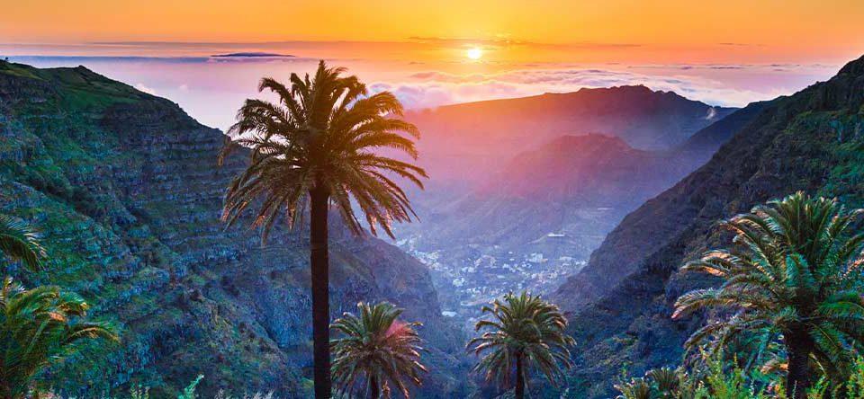 Paisajes-más-espectaculares-de-Gran-Canaria