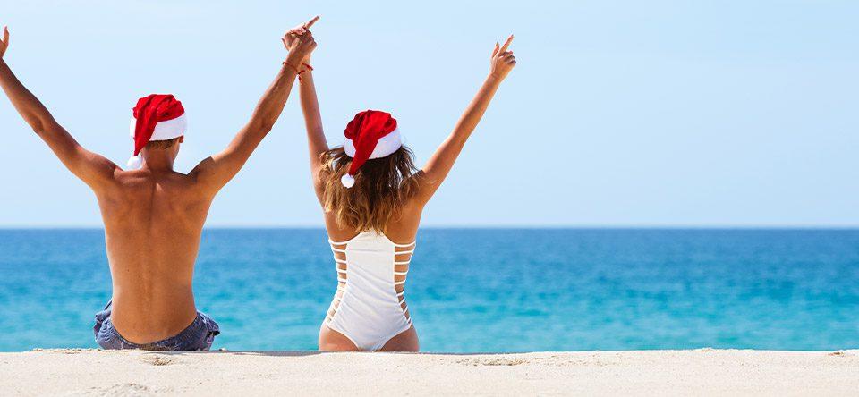 Cómo-se-celebra-la-Navidad-en-República-Dominicana-1