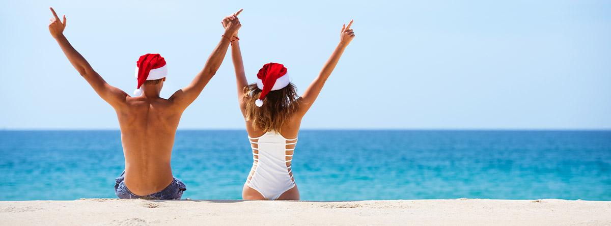 ▷ Tradiciones de Navidad en República Dominicana | Blog Lopesan
