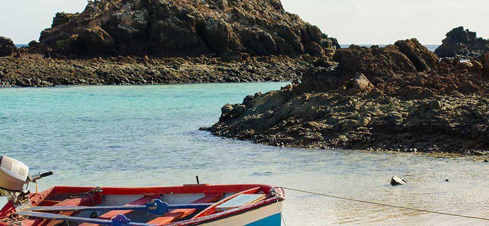 Isla-de-Lobos-1