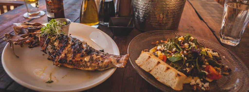 La-comida-típica-de-Punta-Cana-que-debes-probar-2