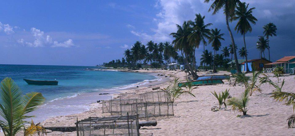 Los-pueblos-cerca-de-Punta-Cana-que-debes-visitar-2