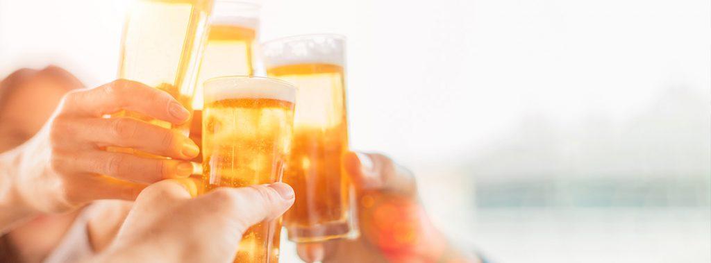 cerveza-canaria-(3)