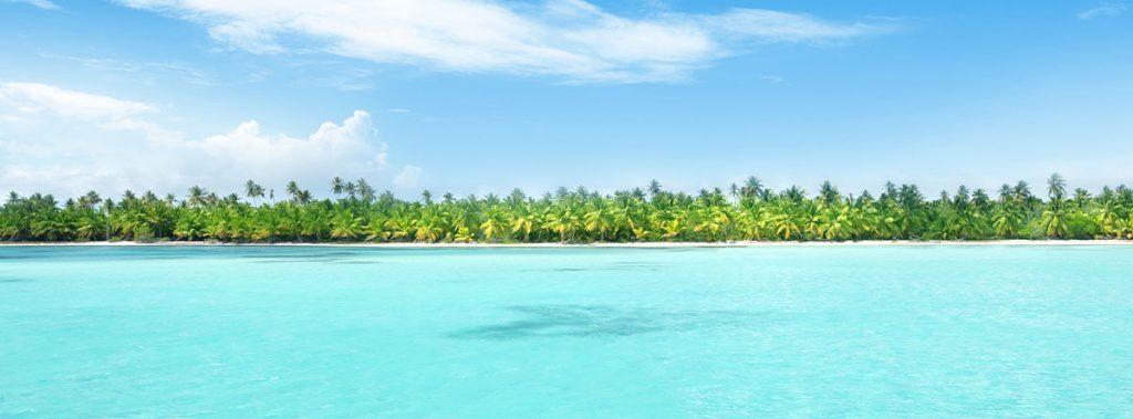 isla-punta-cana