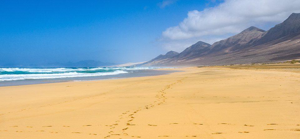 playa-cofete-fuerteventura-(3)