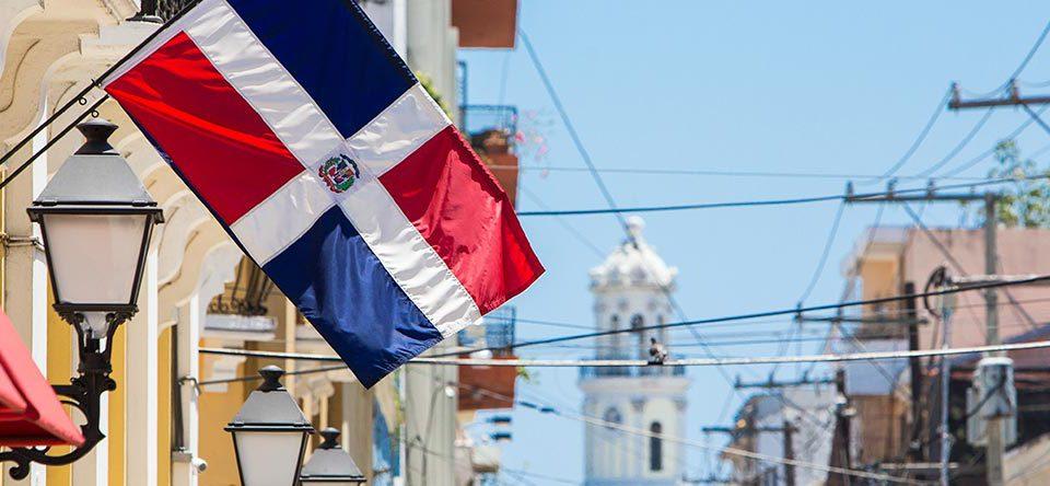 Republica-dominicana-tradiciones-3
