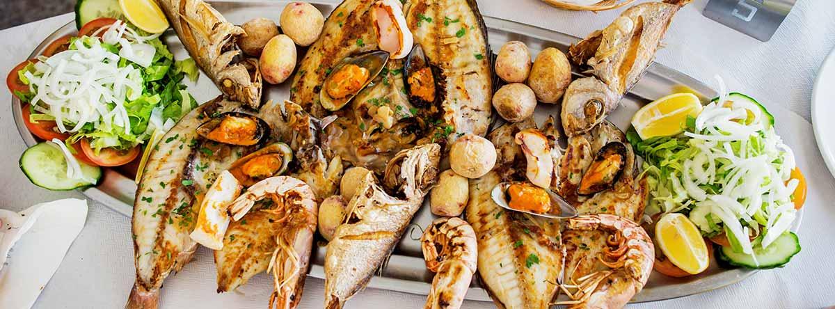 comida-tipica-fuerteventura-3