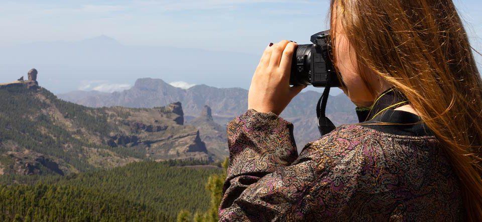 lugares-para-hacer-fotos-en-gran-canaria-(4)