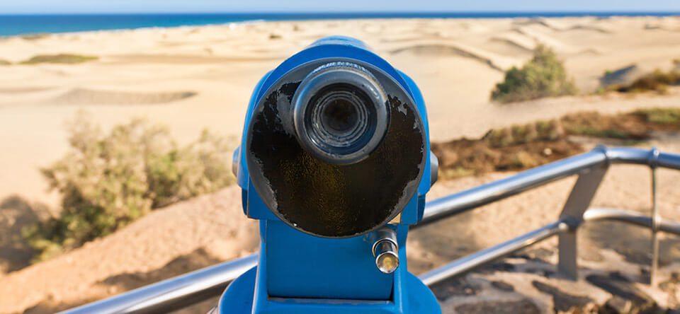 miradores-gran-canaria