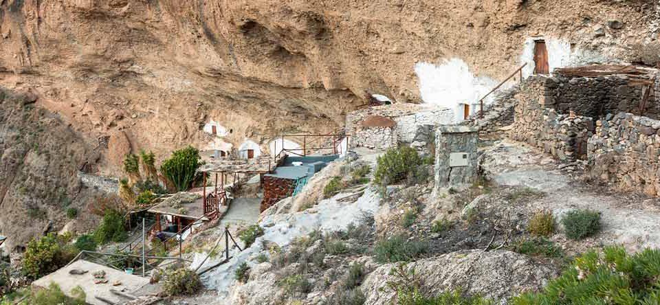 Acusa-Seca-Gran-Canaria-(2)