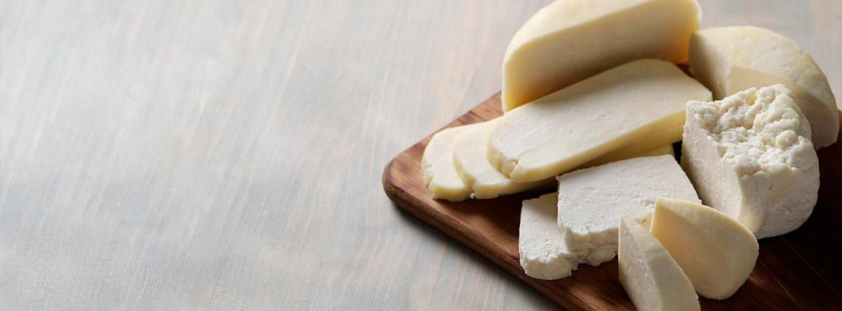 queso-de-flor-canarias-3