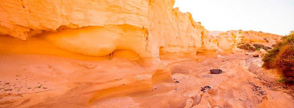 Barranco-de-los-Enamorados-o-Encantados-de-Fuerteventura-1