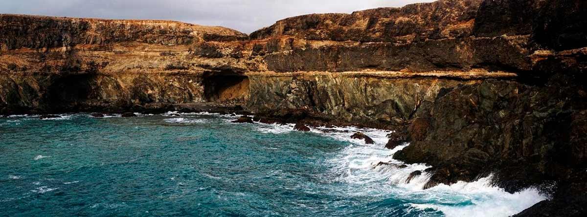 Cuevas-de-Ajuy-en-Fuerteventura-2