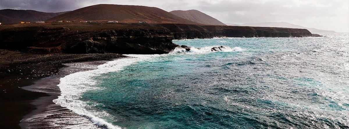 Cuevas-de-Ajuy-en-Fuerteventura