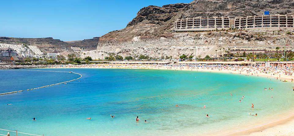 Playas-Gran-Canaria-Arena-Blanca