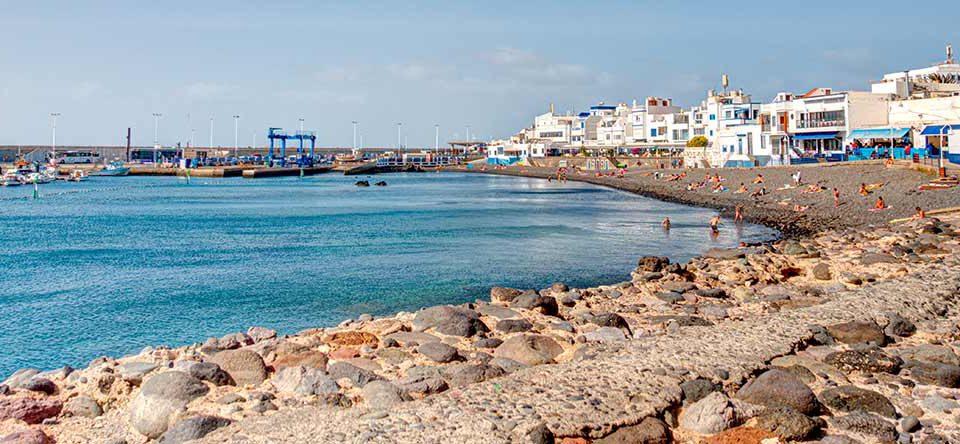 Puerto-de-las-Nieves-Agaete-Gran-Canaria-2