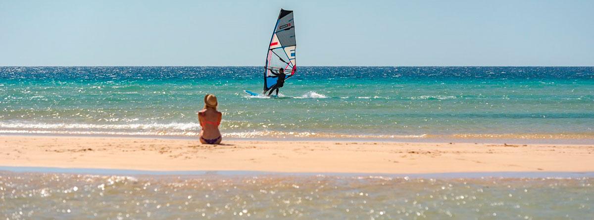 playa-de-Sotavento-en-Fuerteventura-2