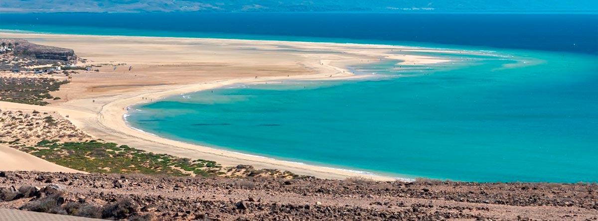 playa-de-Sotavento-en-Fuerteventura-3
